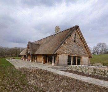 Semley, Wiltshire