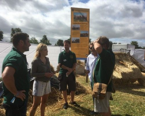 countryfile-live-nsmt-stand