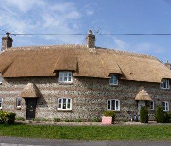 Broadmayne, Dorset