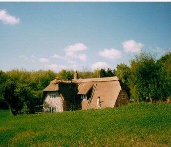 Great Bedwyn, Wiltshire