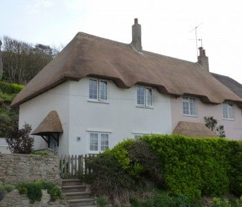 West Lulworth, Dorset