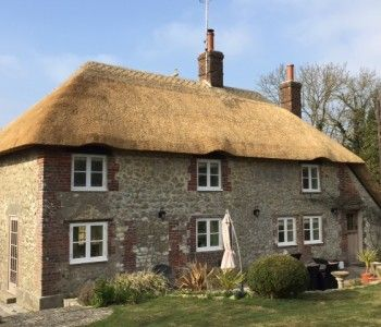 Marley Cottage, Winfrith, Dorset